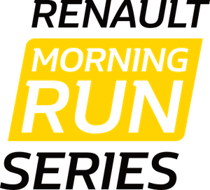 Renault Morning Run Series