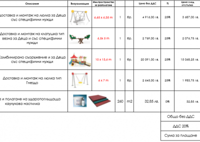 oferta gemer print